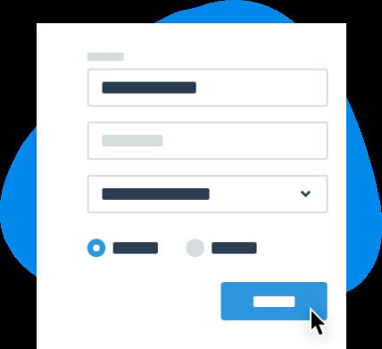 Premium WordPress Travel Booking Plugin for Travel Agencies | WP
